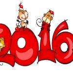 10-hinh-nen-deo-nhat-dip-tet-2016-12