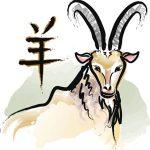20160129-043903-tu-vi-2016-tuoi-mui-8_600x603