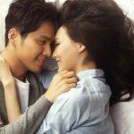 vo-chong-yeu-thuong-nhau-blogtamsuvn-1748x984
