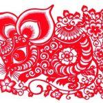 xem-tu-vi-chu-nhat-ngay-20122015-cho-12-con-giap