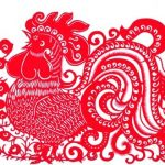 xem-tu-vi-chu-nhat-ngay-20122015-cho-12-con-giap-hinh-10