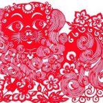 xem-tu-vi-chu-nhat-ngay-20122015-cho-12-con-giap-hinh-11