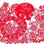 xem-tu-vi-chu-nhat-ngay-20122015-cho-12-con-giap-hinh-6