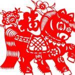 xem-tu-vi-chu-nhat-ngay-20122015-cho-12-con-giap-hinh-7
