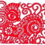 xem-tu-vi-chu-nhat-ngay-20122015-cho-12-con-giap-hinh-8